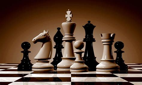 Chess Sets by San Antonio Chess Club Since 1888