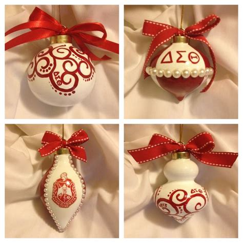 1591 best my delta sigma theta stuff images on pinterest