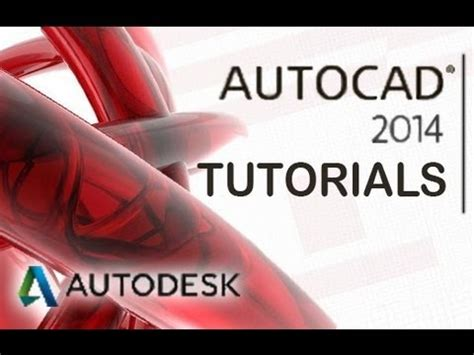 web design for beginners 2014 187 download pdf magazines autocad tutorial for beginners complete 12mins