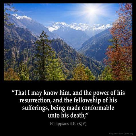 genesis chapter 37 kjv kjv the holy bible