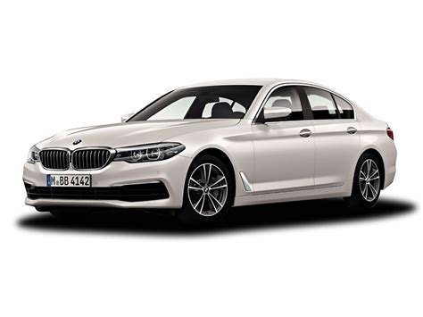 Bmw 1 Series Cash Price by New Bmw 5 Series Cars For Sale Arnold Clark
