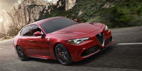 alfa romeo car dealership in new york state new and used