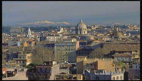 consolato portoghese roma la cittadinanza italiana