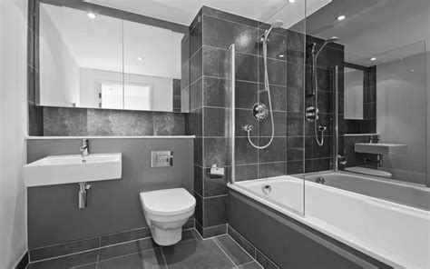 modern office bathroom amazing of top pictures small modern bathrooms from m 443