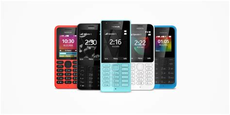 new mobile phones nokia nokia android phones confirmed for 2017 release as former