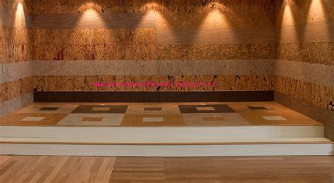 Laminate Flooring On Walls Laminate Wood Flooring Laminate Flooring On Walls