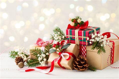 ab wann sagt frohe weihnachten frohe weihnachten und ein erfolgreiches neues jahr g w