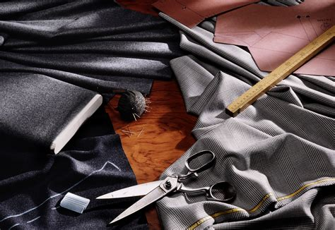 bridesmaid dress tailoring seamstress local alteration