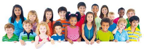 kid s grace baptist church children s ministry