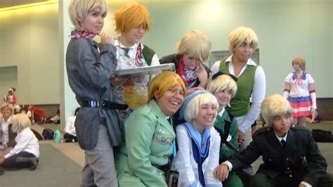 anime expo 2012 unofficial hetalia gathering 35 by