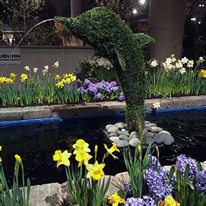 recap  great big cleveland home  garden show