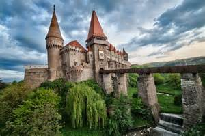 home of dracula castle in transylvania dracula s castle in romania offers 360 degree views