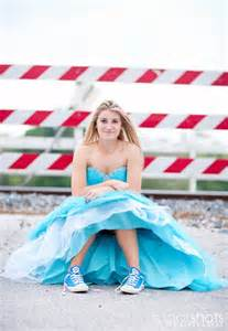 prom dress idea no tennis shoes prom ideas