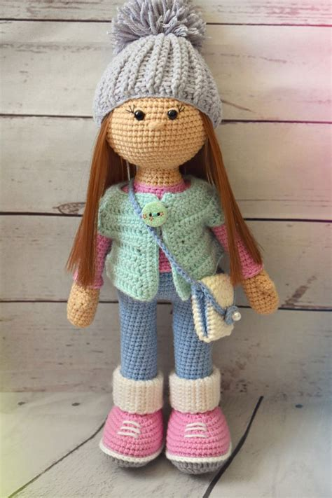 amigurumi patterns uk amigurumi free patterns