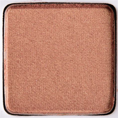 Eyeshadow Bronze lorac pink bronze eyeshadow review swatches