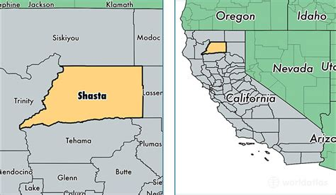 Arrest Records Shasta County Related Keywords Suggestions For Shastacounty