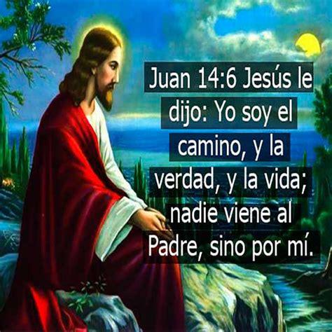 imagenes nuevas de jesucristo frases de jes 250 s de nazaret 187 im 225 genes cristianas de jes 250 s