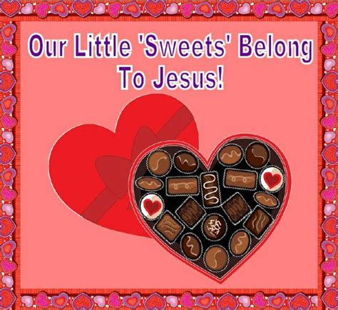 christian valentines day ideas our belong to jesus christian