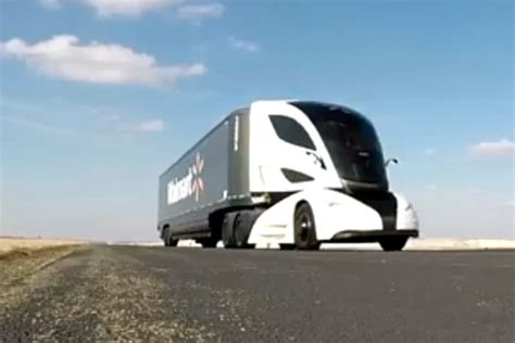 how much does a volvo semi truck cost microturbine capstonemicroturbine microturbineengines 点力图库