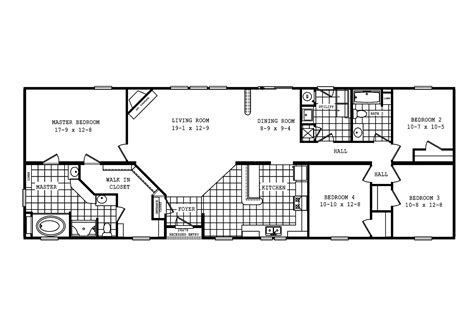 morton buildings floor plans 58 fresh morton building homes floor plans house floor