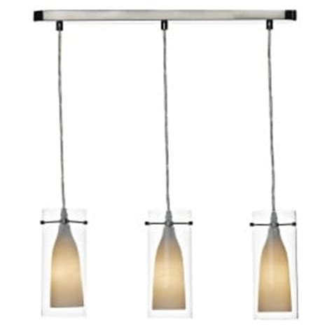 pendant lights bar kitchen lights lighting wide range at lights