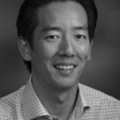 Md Mba Ubc by Bradley Quon Providence Health Care Research Institute