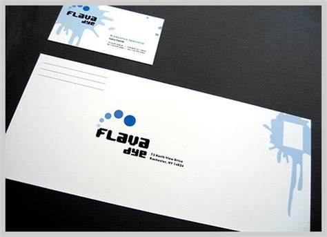 Gift Card Envelope Printing - business envelope printing services paper and printing options uprinting