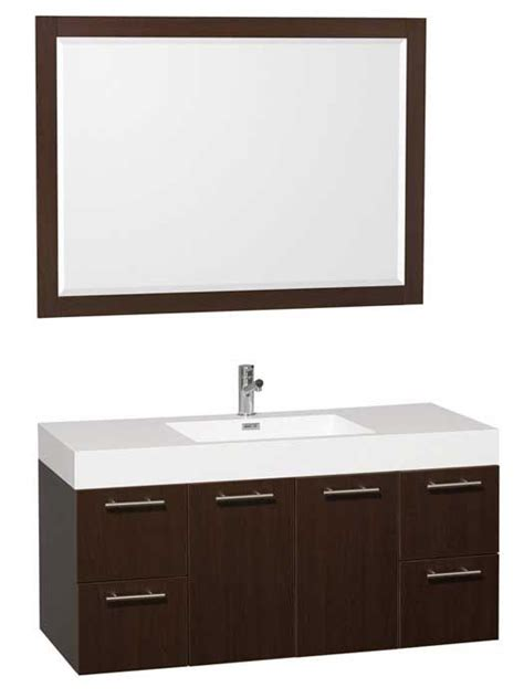 Vanity Depth by 872 Best Images About Our Products On Small