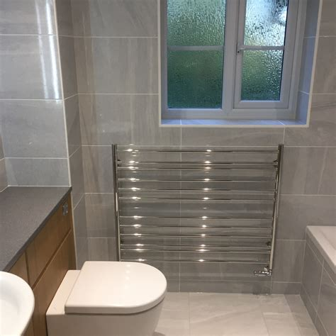 bathroom tiles or panels tiled bath panels installation at curtis brothers