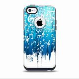 Iphone 5c Blue With White Case | 843 x 835 png 281kB