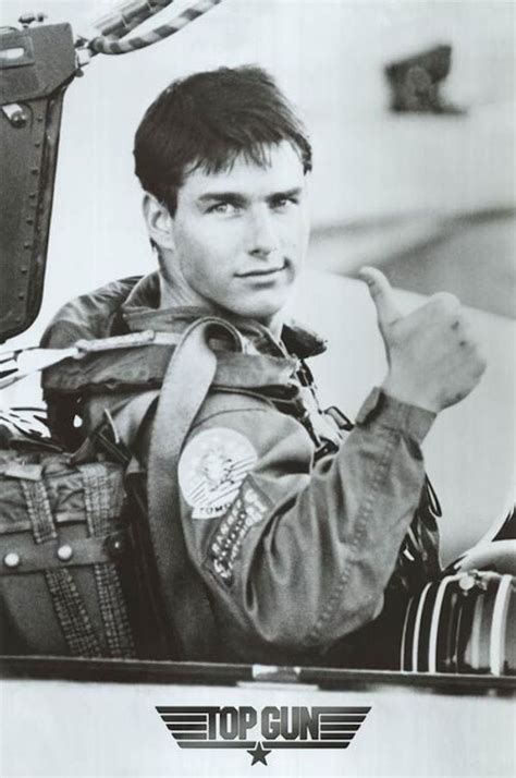 matthew modine val kilmer top facts you didn t know about top gun directexpose