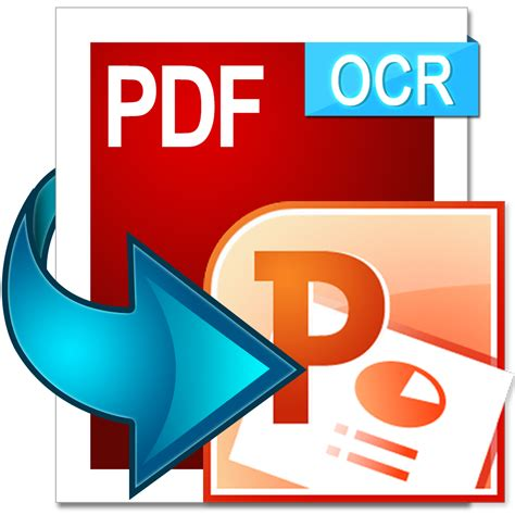 pdf in with pictures free pdf to ppt converter free rene e laboratory