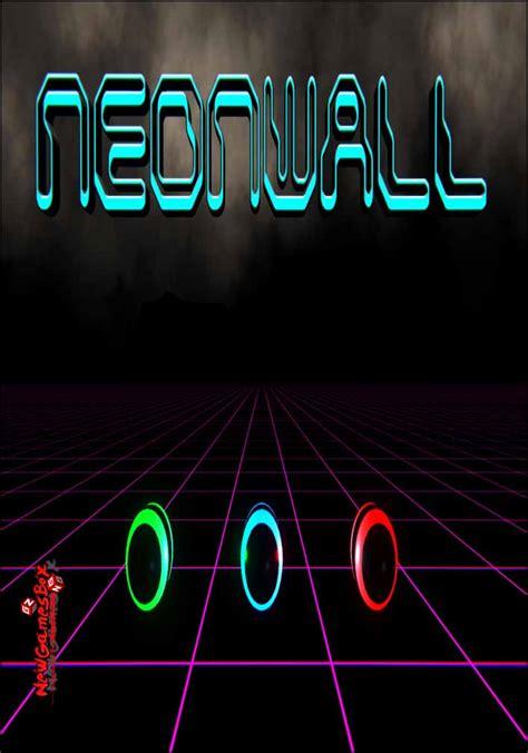 free download for pc full version game setup for windows xp neonwall free download full version cracked pc game setup