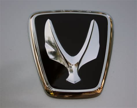 hyundai equus logo fenestra 2011
