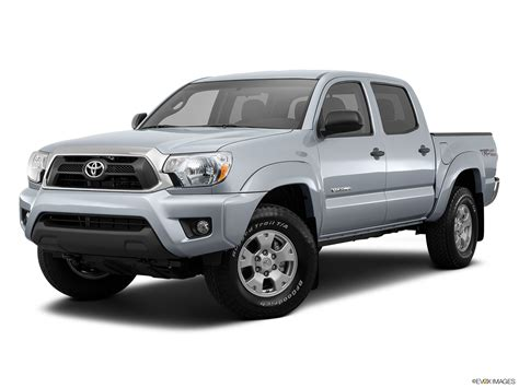 2015 toyota lineup the 2015 toyota trd pro lineup includes the 4runner tacoma