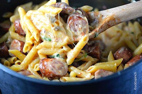 recipes online make pasta penne noodles or cold pasta one pot penne pasta recipe add a pinch