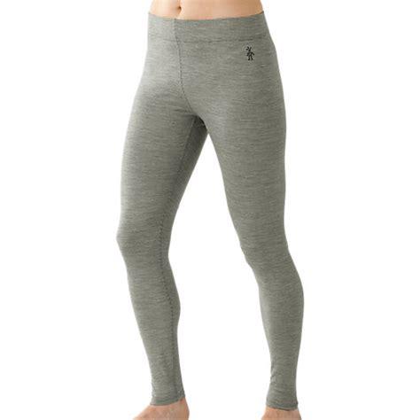 pattern bottom tights smartwool 174 women s nts micro 150 pattern bottom merino wool