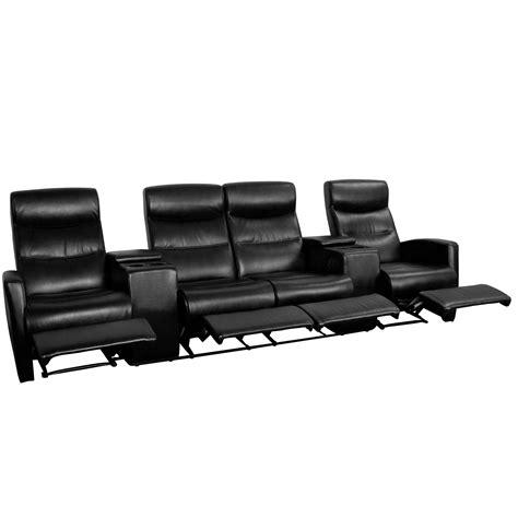 4 seater recliner sofa hayworth 4 seater recliner sofa
