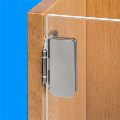 Hinge For Glass Door Pr 228 Meta Gmbh Co Kg Inset Glass Door Hinge