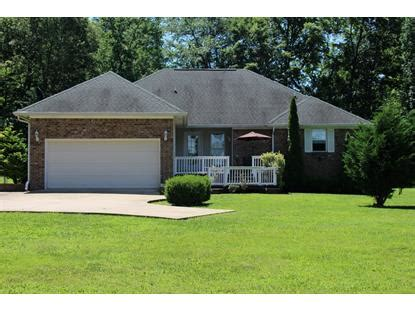dover tn real estate homes for sale in dover tennessee