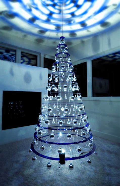 modern christmas tree by lawrence quot bud quot stoecker