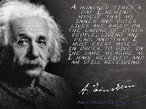 biography albert einstein wikipedia famous quotes albert einstein quotesgram
