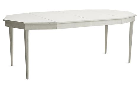 Dining Table For Sale Hull Hull Extension Dining Table White One