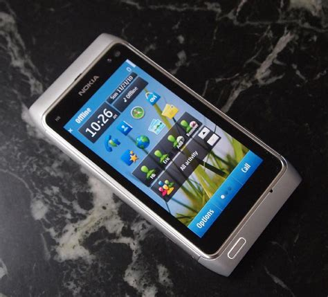 themes iphone n8 nokia n8 symbian 3 nokia n8 symbian 3 smartphone review