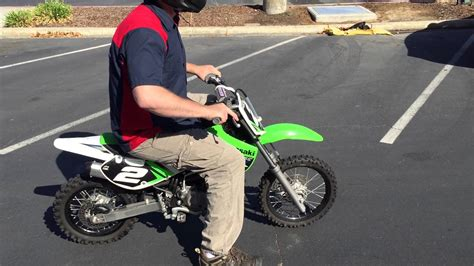 two stroke motocross bikes for sale 2014 dirt bike 2 stroke photo sale autos post