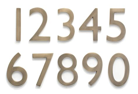 where to buy house numbers 3582ab jpg