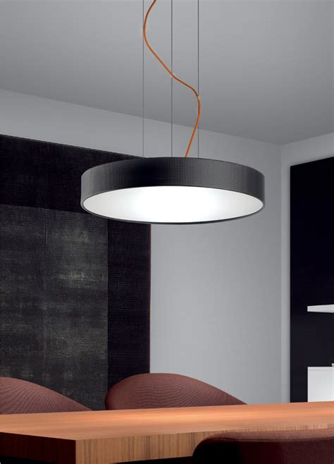 hängeleuchte indirekte beleuchtung esszimmer moderne beleuchtung esszimmer moderne