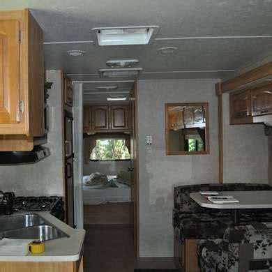 older model mobile home makeover before and after before home mobile home makeovers and mobile homes on pinterest