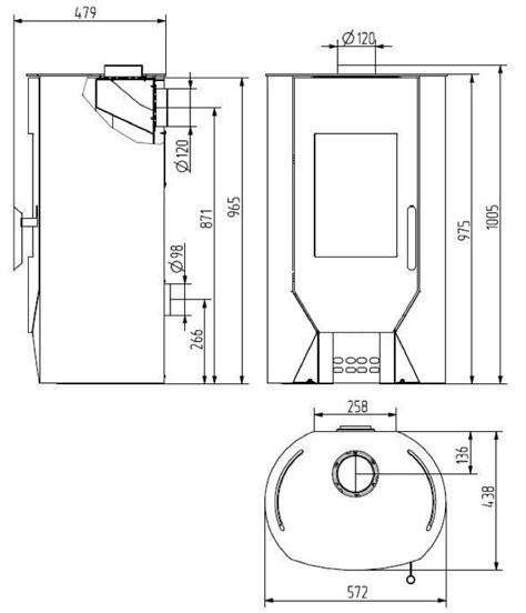 technische zeichnung bett holz haustur technische zeichnung bvrao