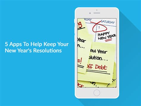 new years resolution app new years resolutions app 28 images a new year s